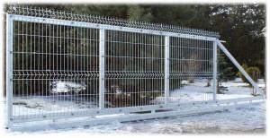 brama-przesuwna-panelowa-4m-wroclaw-2508606482_3_orginal