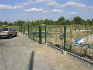montaz-paneli-ogrodzeniowych-10