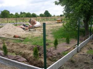 montaz-paneli-ogrodzeniowych-2