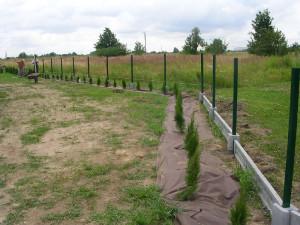 montaz-paneli-ogrodzeniowych-3