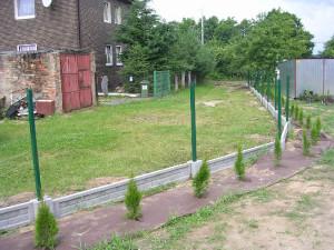 montaz-paneli-ogrodzeniowych-4