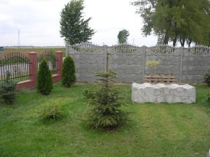 ogrodzenia-betonowe-dolnoslaskie-3