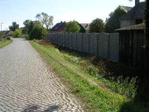ogrodzenia-betonowe-montaz-dolnoslaskie-7