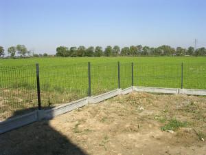 panele-ogrodzeniowe-betonowe-montaz-7