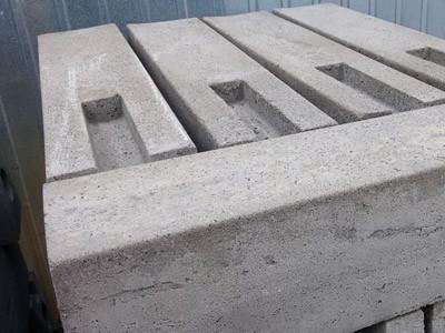 ogrodzenia-betonowe-lacznik