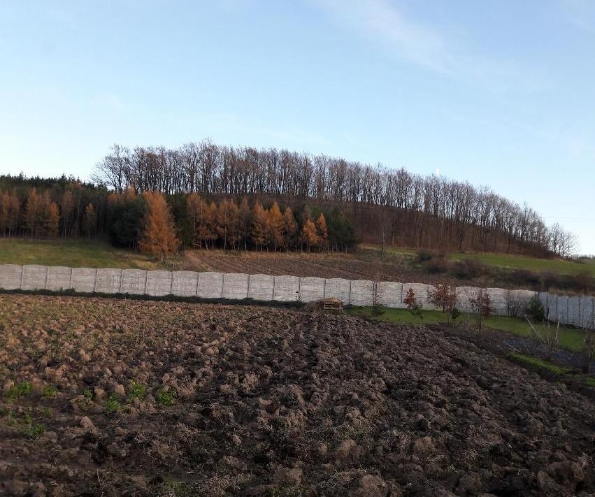 montaz-ogrodzenia-betonowego-Wierzchoslawice-3
