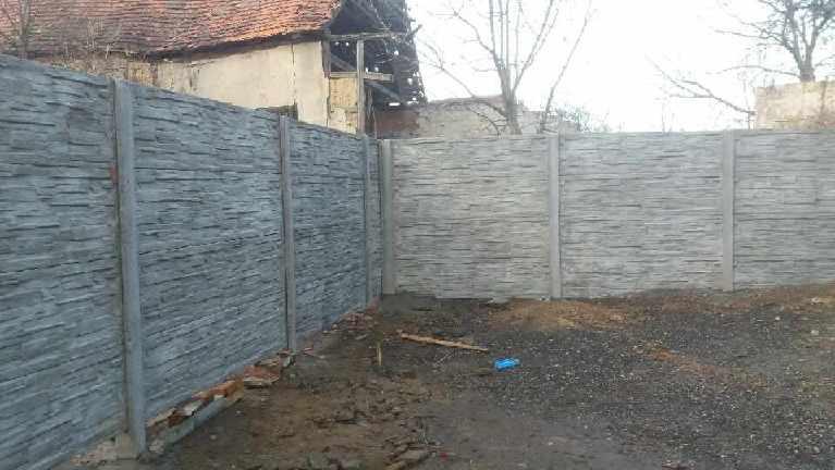 montaz-ogrodzenia-zestaw-nr-16-Mecinka-2