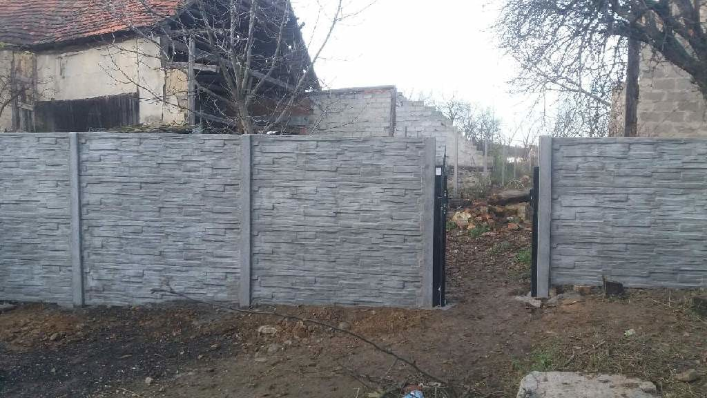 montaz-ogrodzenia-zestaw-nr-16-Mecinka-3