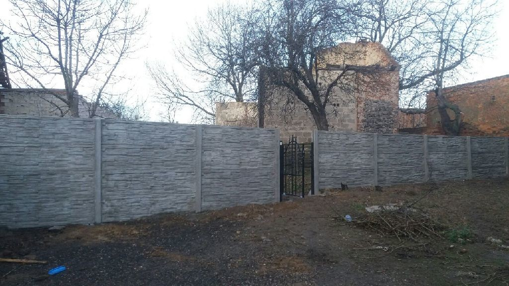 montaz-ogrodzenia-zestaw-nr-16-Mecinka-4