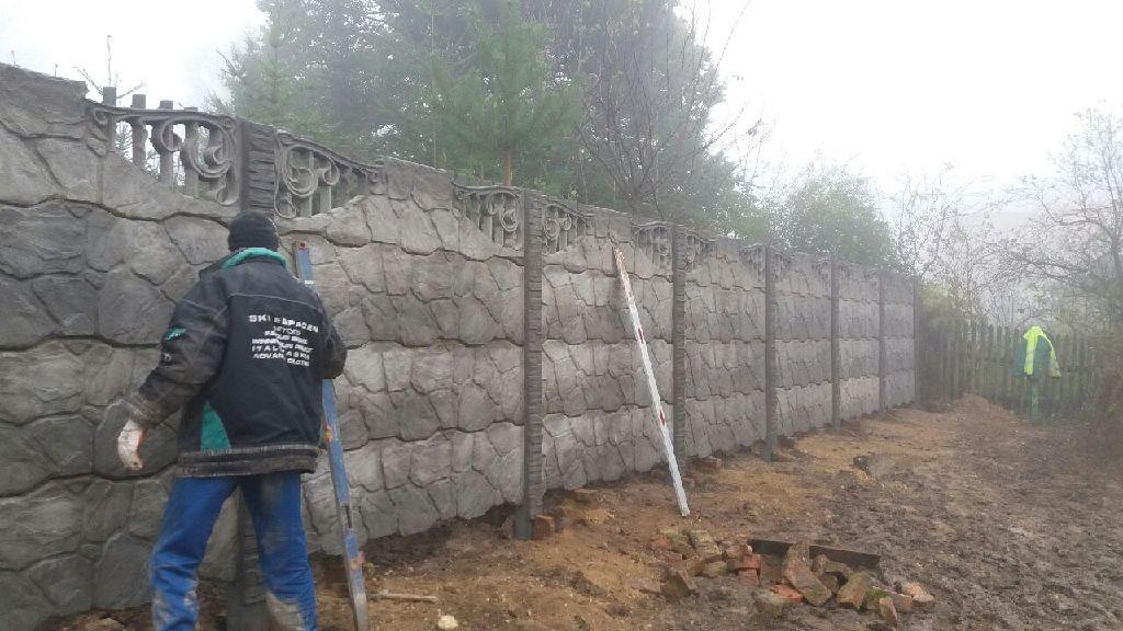 ogrodzenie-zestaw-nr-12-montaz-Bolkow-1