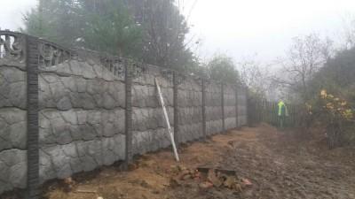ogrodzenie-zestaw-nr-12-montaz-Bolkow-2