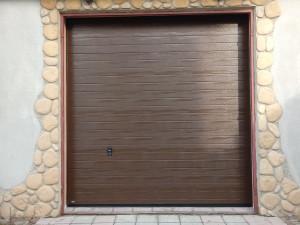 brama garażowa_1